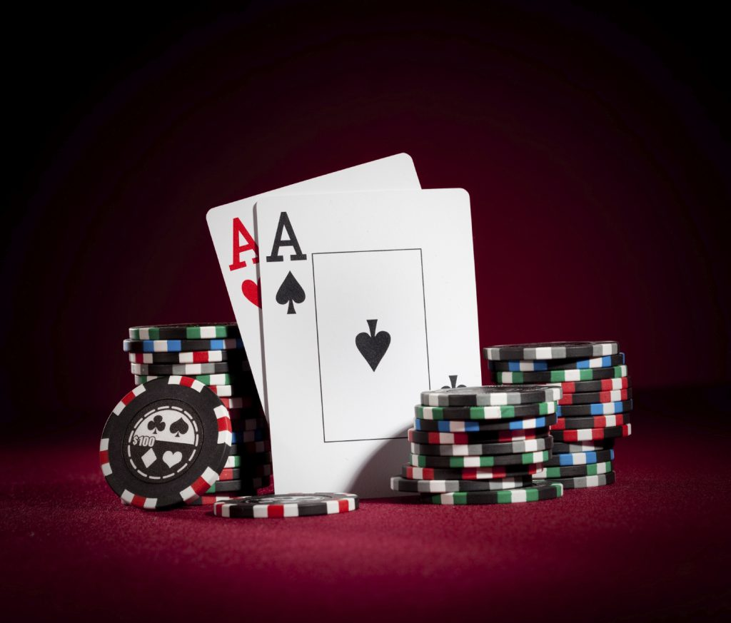 Obtain Online Casino Signup Bonus to Get the Most of gambling online!