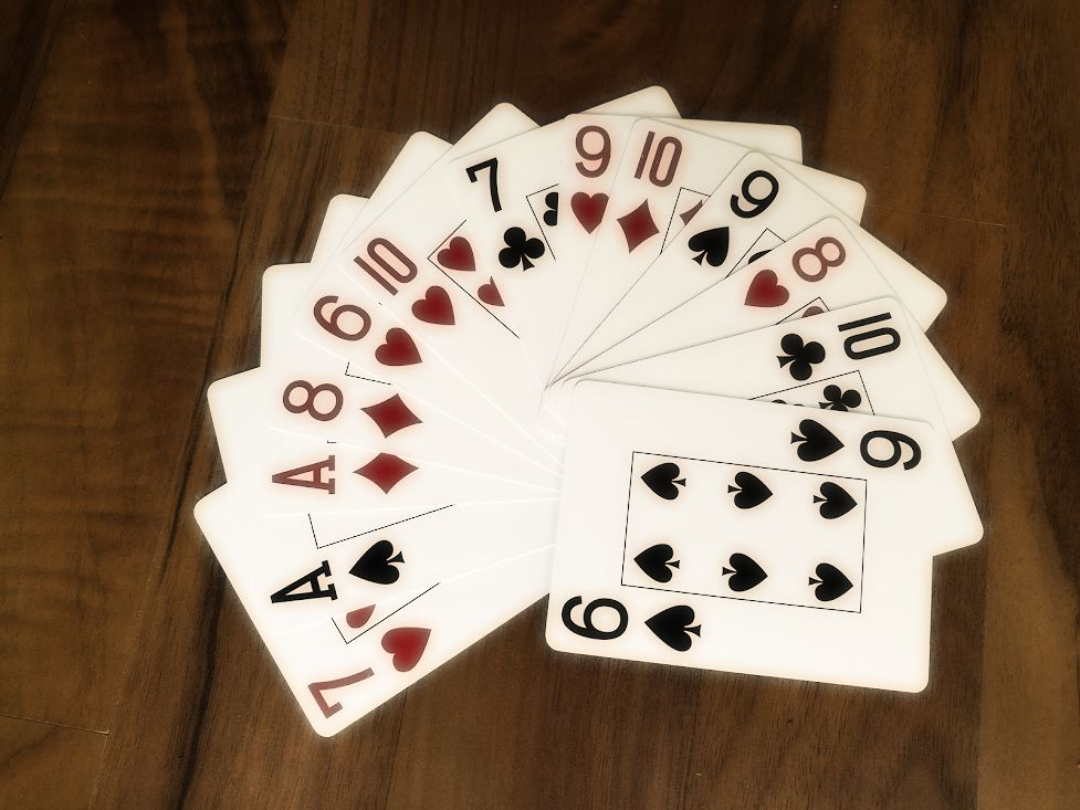 Try PKV Games And Enjoy The Best Online Poker Games In Indonesia