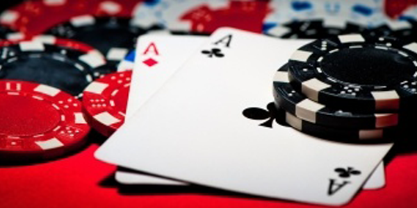 Online Gambling – Earn and Learn More