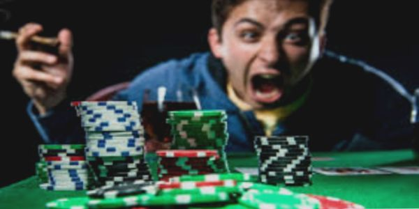Online poker rooms offering freeroll tournaments