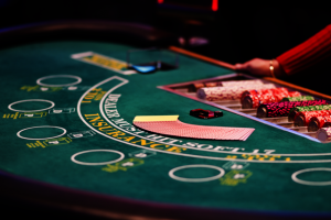 Are you finding the best Judi poker site in Indonesia?