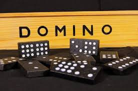 Tips to win in dominoqq games