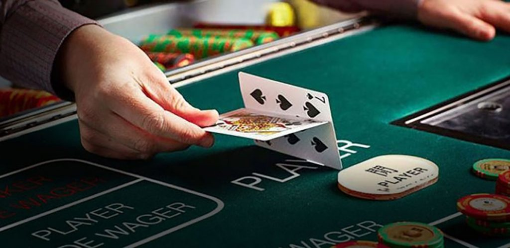 Playing Enjoyable Online Casino Slots