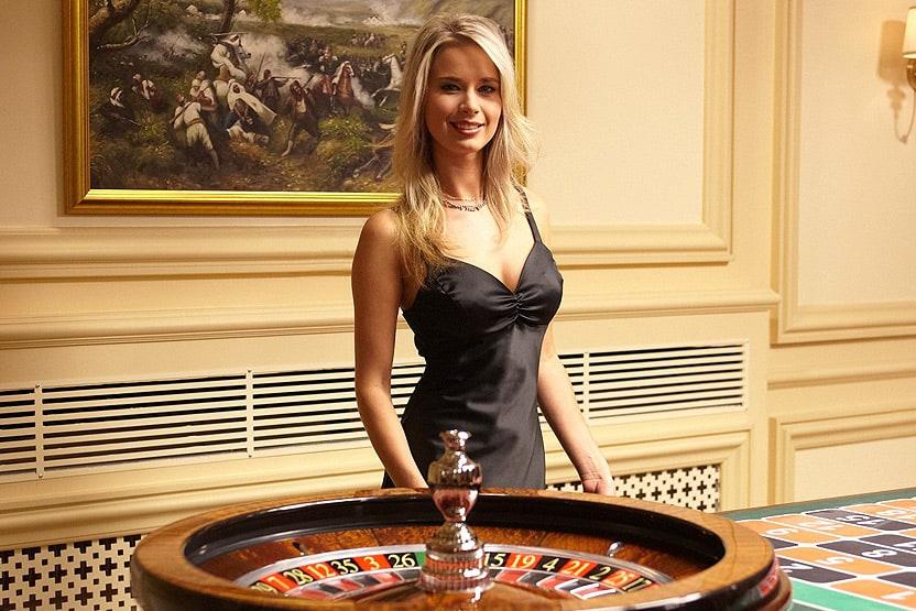 way of gambling